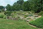 Cutler Botanic Garden.jpg