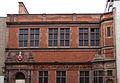 Cutlers Hall 1 (4868495527).jpg