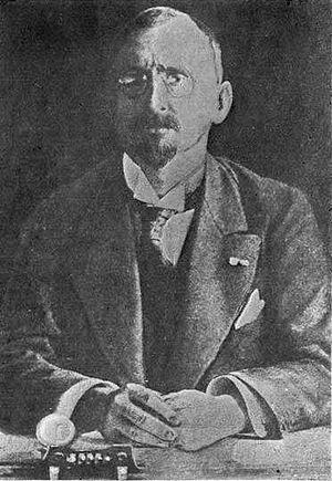 Alyaksandr Tsvikievich - Alyaksandr Tsvikyevich