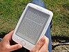 Come scegliere un ebook reader: le caratteristiche necessarie per un lettore