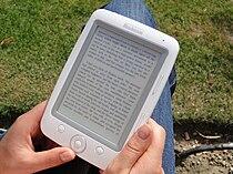 Cybook Opus Bookeen.jpg