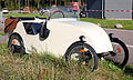 Cyckelbilen Fantomen1.JPG