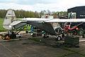 Cyclone AX2000 G-MGUN (7184226508).jpg