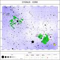 Cygnus core.png