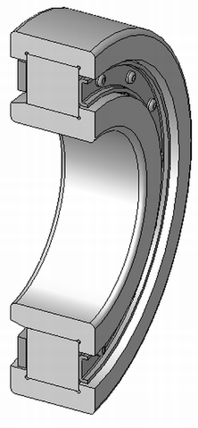 File:Cylindrical-roller-bearing din5412-t1 type-nj 180.png - Wikimedia ...: https://commons.wikimedia.org/wiki/File:Cylindrical-roller-bearing_din5412-t1_type-nj_180.png