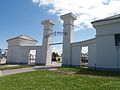 Cypress Grove Cemetery Enterance Mid-City New Orleans.jpg