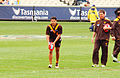 Cyril Rioli Hawks vs Port 2011 (6045459816).jpg