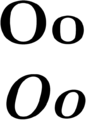 Cyrillic O.png