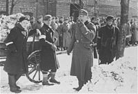 Czestochowa ghetto snow (2).jpg