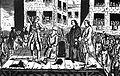 Décapitation de Lally-Tollendal en 1766 01.jpg