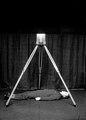 Démonstration du système métrique Bertillon.jpg