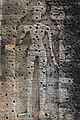Détail d'un temple de Angkor.jpg