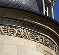 Détail rotonde du château de Champlitte.jpg