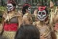 Día de muertos Ciudad de México.jpg