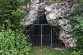 Döbritz Höhle.jpg