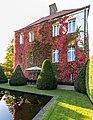 Dülmen, Haus Osthoff -- 2012 -- 8829.jpg