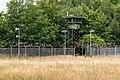 Dülmen, Kirchspiel, ehem. Sondermunitionslager Visbeck, Wachturm -- 2020 -- 8382.jpg