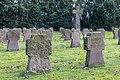 Dülmen, Mühlenwegfriedhof -- 2018 -- 0347.jpg