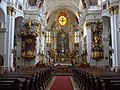Dürnstein Kirche 2.jpg