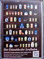 Düsseldorfer Senfladen, Plakat.jpg
