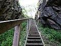 Długa droga do góry - panoramio.jpg