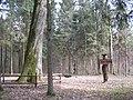Dūkštų sen., Lithuania - panoramio (12).jpg