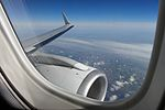 File:D-AEBQ FLIGHT CDG-MUC (8925906692).jpg