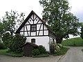 D-BW-Deggenhausertal-Untersiggingen - Auenhof.jpg