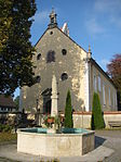 D-BW-Heiligenberg-Betenbrunn - Pfarrkirche Mariae Geburt.jpg