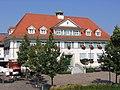 D-BW-Kressbronn aB - Rathaus F 01.JPG