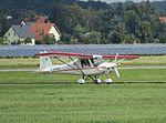 D-MRGO - Flugtage Bautzen 2016.jpg