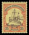 D-Südwestafrika 1901 15.jpg