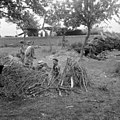 D-day - British Forces during the Invasion of Normandy 6 June 1944 B5051.jpg
