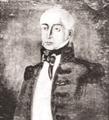 D. António de Saldanha da Gama (Fundação da Biblioteca Nacional, Brasil).png