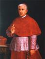 D. Inácio do Nascimento Morais Cardoso (1811-1883).png