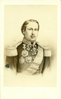 D. Luís I - Neurdein (1).png
