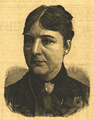 D. Maria Augusta Bordallo Pinheiro - Diario Illustrado (28Jan1886).png