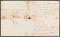 D. Merritt and Son letter to Richard Pell Hunt (91ab53f3ee104a1bbbae7b3e662bdf20).pdf