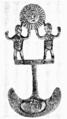 D463- bijou d'argent des bords du lac de titicaca - liv3-ch13.png