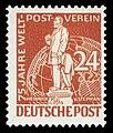 DBPB 1949 37 Heinrich von Stephan.jpg