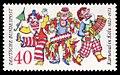 DBP 1972 748 Kölner Karneval.jpg