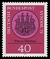 DBP 1972 752 Synode Würzburg.jpg
