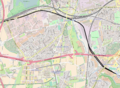 DB 2120 railway map.png