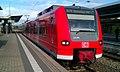 DB 425 080 Nienburg.jpg