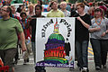 DC Gay Pride - Parade - 2010-06-12 - 034 (6250674704) (2).jpg
