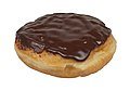 DD-Boston-Cream-Donut.jpg