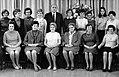 DDEM 1968 Fürstenfeldbruck.jpg