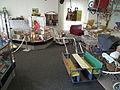 DDR Museum Zeitreise Radebeul Kinderwagen.jpg