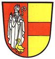 DEU Altkreis Coesfeld COA.png