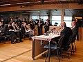 DG's Press Conference (01119242).jpg